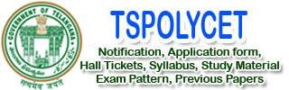 tspolycet.com